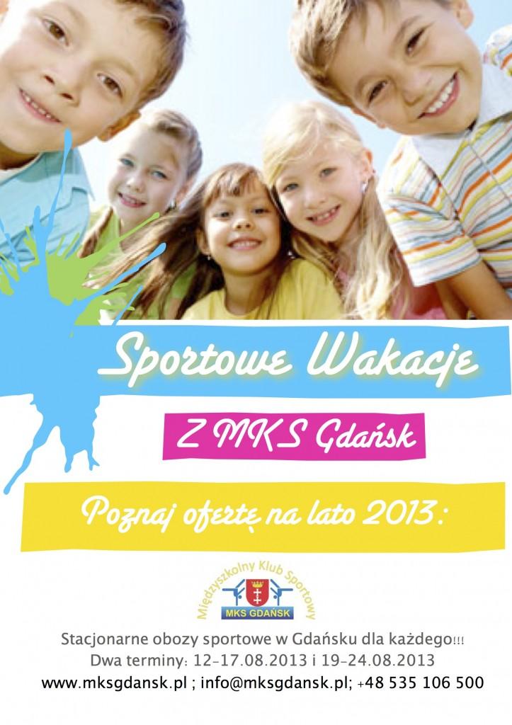Gdańsk.lato.plakat.aktualny-1