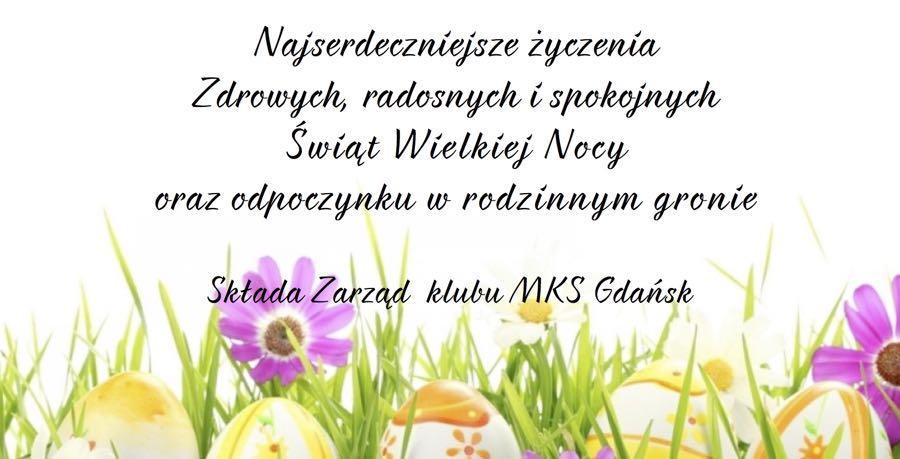 MKS_życzenia_wielkanoc_2015-www
