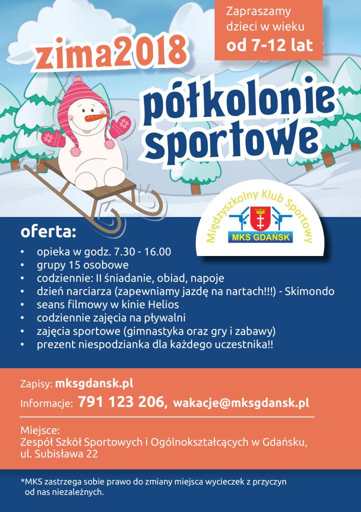 ulotka_A5_polkolonie 2018-1