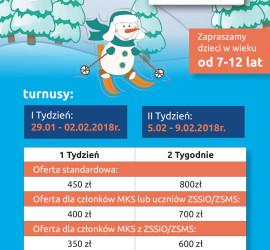 ulotka_A5_polkolonie 2018-2