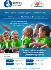 ulotka_mks_A5_2-1