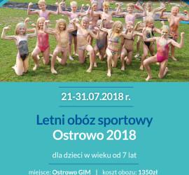 ulotka_mks_oboz letniA5_1-1-1
