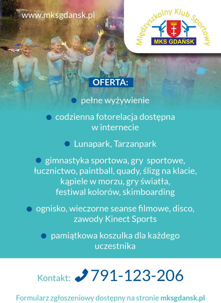 ulotka_mks_oboz letniA5_1-3-2
